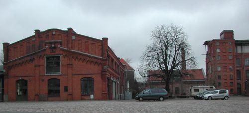 fair-HH-museum-DSCO3524
